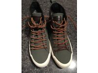 NEW NORTHSTARS ONLY 10!! SIZE40