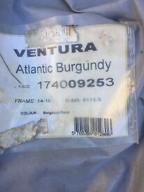 Ventura Atlantic Awning