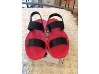 ALDO Sandal