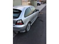 Mg Zr se Trophy Edition 105 bhp