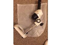 Scientific microscope for sale