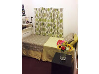 Lovely Single Room in Norbury, SW16