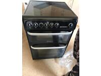 HotPoint cooker ****SPECIAL PRICE £90*** £500 NEW