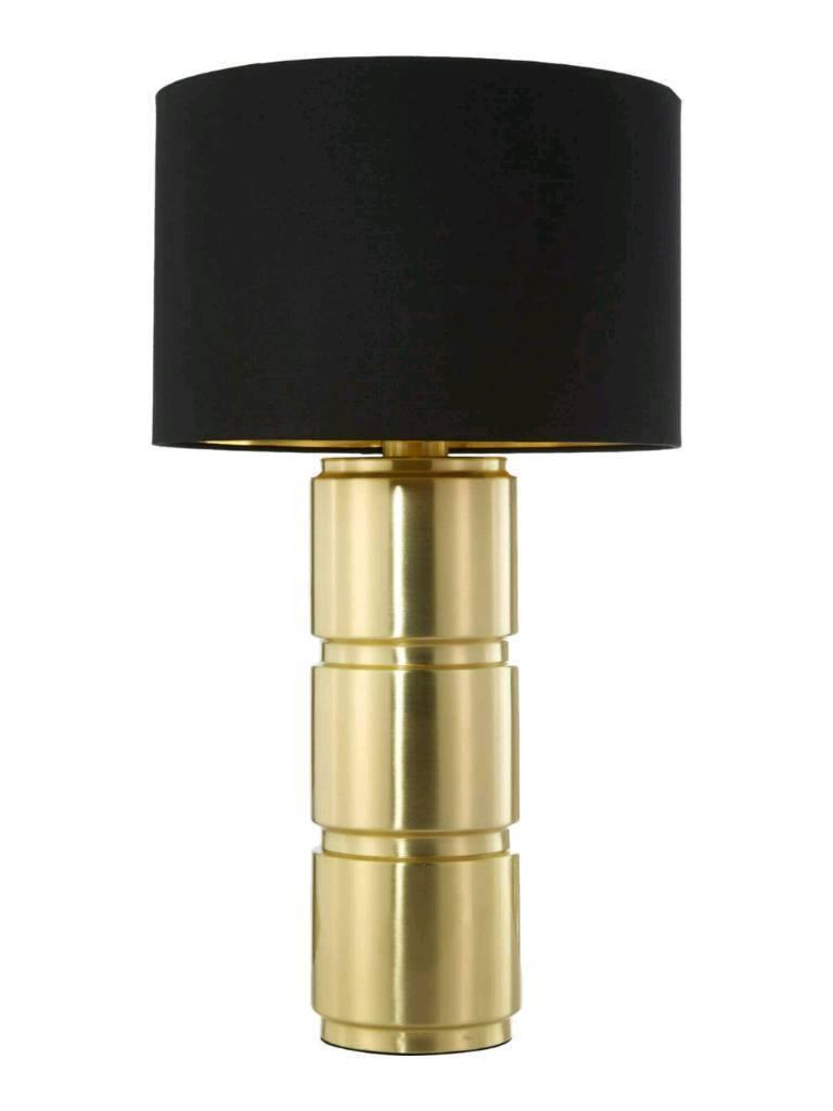 Biba house of fraser brand new in box black gold lamp in biba house of fraser brand new in box black gold lamp aloadofball Choice Image