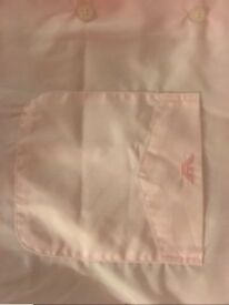 armani Shirt L