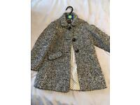 Beautiful next jacket age 5-6