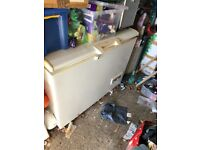 Large Chest Freezer Free To Good Home
