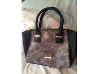 Marla London Bag