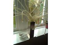 Ikea Stranne Table Lamp -good condition £20 ono