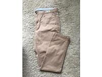 Men's Tommy Hilfiger chinos