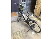Electric bike £750
