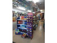 Shop for rent. Erdington, Birmingham