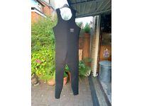 Adult wetsuit