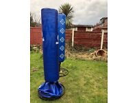 For sale punch bag