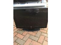 For sale TVs fell free to ring me thanks