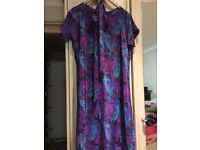 9 items/ see photos!!!! Ladies quality clothing inc next, m&s, new look, dotty p! Sizes 14/16