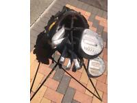 Golf clubs,diy,other,clubs,other,