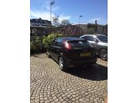Ford Focus 1.4 for sale