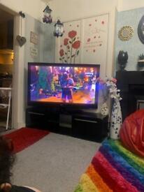 LG hdmi tv 50 inch no any issues original remote