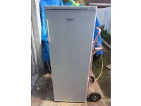 **FRIGIDAIRE**FREESTANDING FREEZER**ONLY £90**FULLY WORKING**COLLECTION\DELIVERY**MORE AVAILABLE**