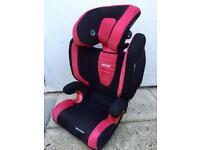 Recaro Isofix Children Car Seat