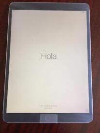 iPad Pro 10'5 512Gb wifi
