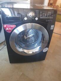 lg 8kg washing machine