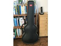 Classical Guitar Case - Stagg ABS hard case £55