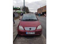 1998 Mercedes Benz Actros   Automatic   Left Hand Drive   Petrol   Good drive   Trim leather Seats