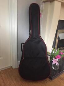 Yamaha F310 Oak Acoustic Guitar