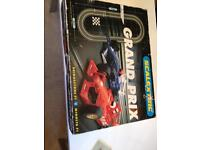 Scalextric for sale