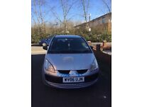 MITSUBISHI COLT 1.2 PETROL CHEAP TAX AND INSURANCE