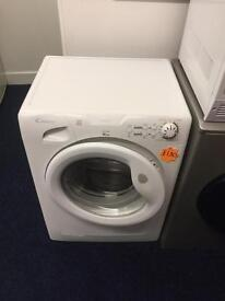 ***Candy 6kg 1600spin AAA Rated washing machine***Free Delivery**Fitting**Removal