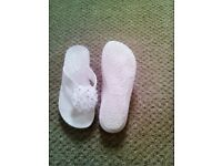 Ladies clothes and Sandals for sale
