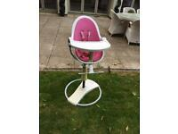 Baby & Toddler Highchairs for Sale in Northampton
