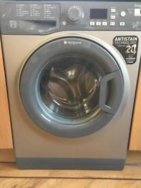 Hotpoint - Washing machine