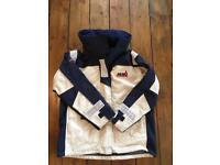 Musto Sailing Jacket Size 12