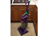 Dyson DC04 Vacuum Cleaner