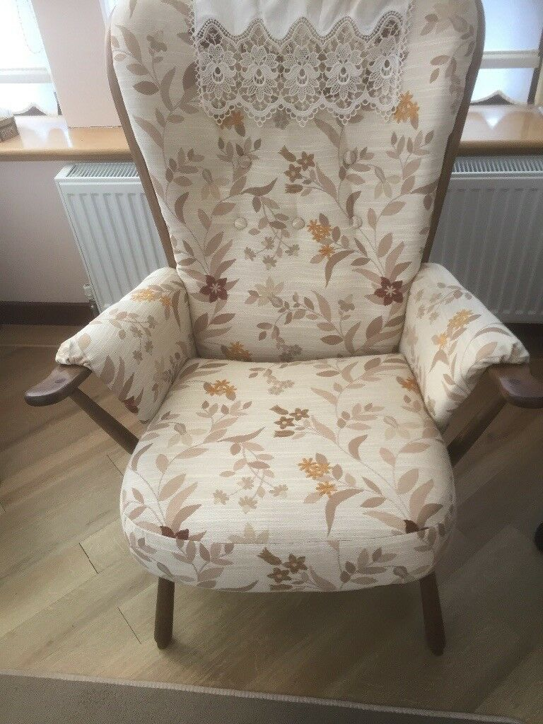 Secondhand Armchairs For Sale 100 In Old Kilpatrick Glasgow Gumtree