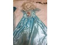 Kids Disney outfits