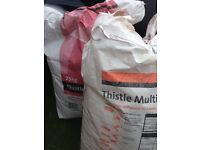 Free hardwall 20kg, plaster 20kg, plasterboard offcuts collection only, before it rains preferably