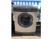 Grey Tumble Drier - Free for collection