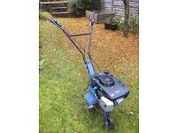 Einhell Petrol Rotavator BG-MT 3336 4.5hp 163cc