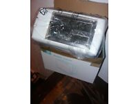 Stainless toaster for sale