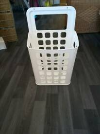 Ikea bag storage collection ls11