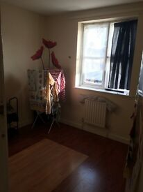 SINGLE.ROOM.TO.RENT ZONE 2 peckham 450 PM all included