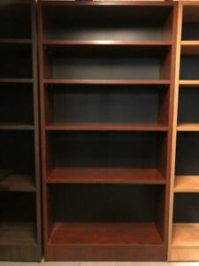 Bookcase - Manufacture Special - $175.00