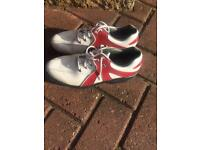 Golf Shoes - Footjoy