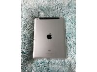 Apple Ipad 2, Wi-fi + 3g excellent condition and accessories £150 o.n.o