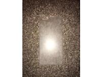 iPhone 6S Plus SPIGEN Clear Thin Case